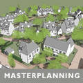 Masterplanning Projects