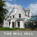 The Mill Hill