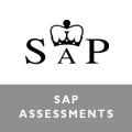SAP Assessments