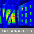 Sustainability Consultancy