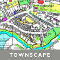 Townscape Projects