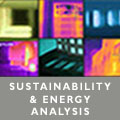 Sustainability & Energy Analysis